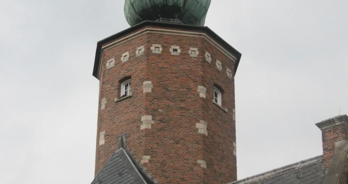 stadhuistoren