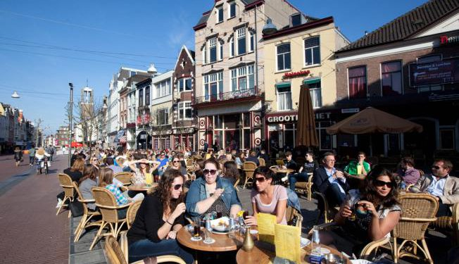 molenstraat