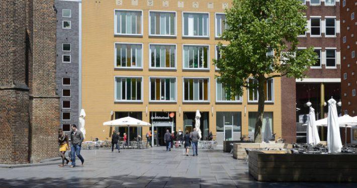 bibliotheek-marienburg