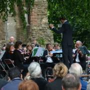 Symfonieorkest Nijmegen
